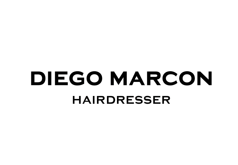 DIEGO MARCON